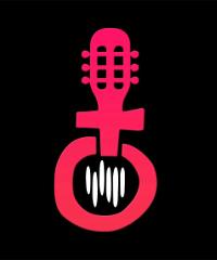 Femminile Plurale: oltre 30 artiste in concerto all'Officina Pasolini