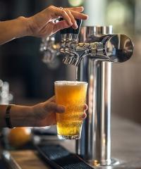 Street Bier Fest 2019: al via la stagione estiva bergamasca