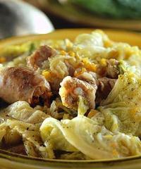 Festival de la Cazoeula 2021, torna la kermesse culinaria