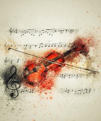 I grandi concerti per violino