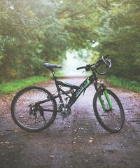 North East Bike Festival - Monfalcone 2021