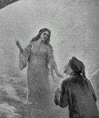 Dante Vivo, in mostra testi antichi e rari sulla Divina Commedia