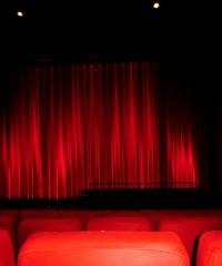 """Serata di danza al Teatro Municipale con """"Vivaldiana"""""""