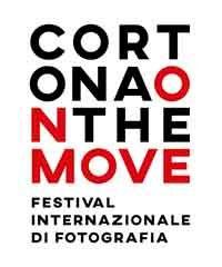 Cortona on the move, Festival Internazionale di Fotografia