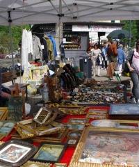 Artespina: vintage, hobbismo e artigianato artistico