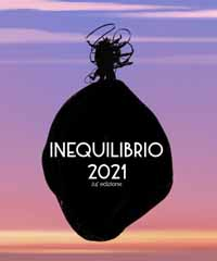 Torna Inequilibrio Festival a Castiglioncello