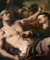 Il Secolo di Nicola Grassi e altre 80 opere in mostra a Pordenone
