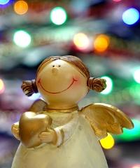 Natale a Modena 2019, oltre un mese di eventi