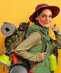 ViaggiAttori, il gioco teatrale online per bambini