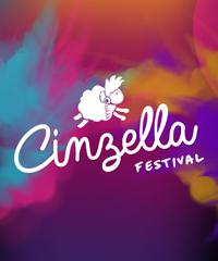 Cinzella Festival 202020, torna il festival dedicato a musica e cinema