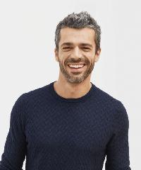 Luca Argentero in