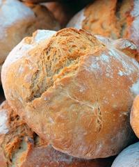 Sagra del pane