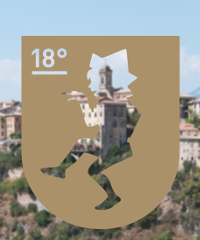 Tocatì, il Festival Internazionale dei Giochi da Strada a Farigliano