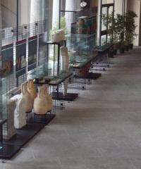 Domenica al Museo a Como e provincia: gratis per tutti