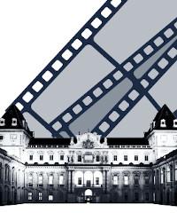 """Prima edizione per """"Cinema al Castello"""""""