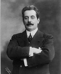 """""""Tabarro"""" di Puccini in scena al Teatro Comunale di Sassari"""