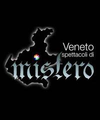 Delitto in Villa Ghellini