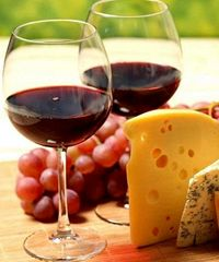 BaccO per BaccO, vino primitivo e molograna in sagra