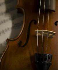 Panorama Music Bellegra 2019: musica, armonia e natura