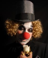 Milano Clown Festival 2020, la festa del teatro di strada