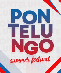 Pontelungo Summer Festival: musica, cibo, mercatini