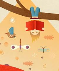 Pinocchio, Lupinella e il pesciolino a righe