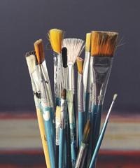 Sestri come Montmartre, due giorni di festa dedicata all'arte pittorica
