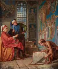 Tra Dante e Shakespeare. Il mito di Verona