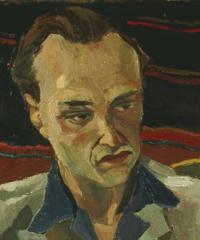 Viaggio controcorrente - Arte italiana 1920-1945 in mostra alla GAM