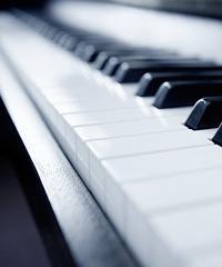 Il Grande Repertorio Pianistico alla Certosa