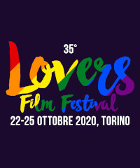 Lovers Film Festival quest'anno compie 35 anni