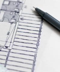 Restructura: a Torino la 32ª edizione della fiera del comparto edile