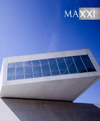 Al MAXXI la mostra