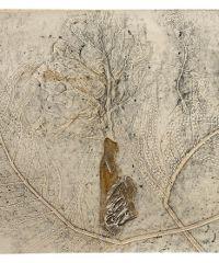 """A Palermo la mostra """"Lapis specularis. La luce sotto la terra"""""""