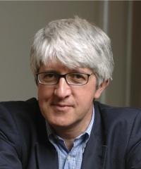 """Beppe Severgnini si racconta in """"Diario sentimentale di un giornalista"""""""