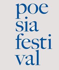 Poesia Festival 2019: poesia, teatro, cinema e musica