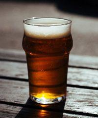 Festa della birra a Rotondi