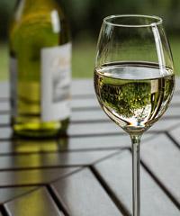Festa del Vino Custoza Doc
