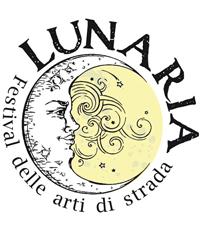 Lunaria, festival delle arti di strada
