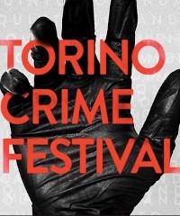 Torino Crime Festival 2020
