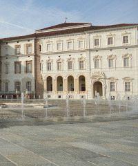 """Preview della mostra """"Sfida al Barocco. Roma Torino Parigi 1680 – 1750"""""""