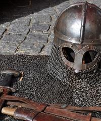 Palio di Alberico 2019, torna l'evento medievale