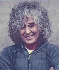 Angelo Branduardi torna in concerto