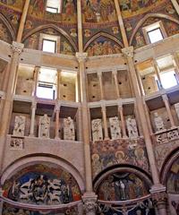Il Virtual Tour 360° di Parma, capitale italiana della cultura 2020+2021