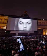 Sotto le Stelle del Cinema 2021, sere d'estate a Bologna