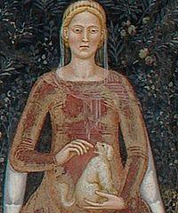 Parenti e...serpenti: un incontro virtuale con i Visconti e gli Sforza