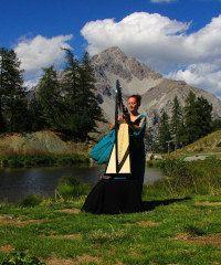 Scenario Montagna: il festival estivo tra le montagne piemontesi