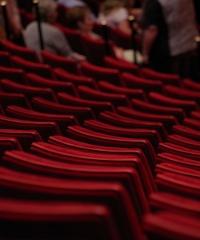 Aperto Festival 2020: concerti, spettacoli, installazioni, performances