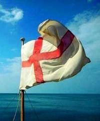 Giornata della Bandiera di Genova: spettacoli e musica in città