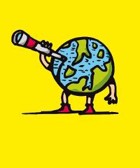 Internazionale 2020, un festival lungo tutto l'anno